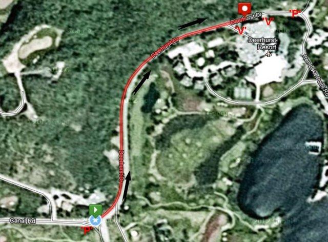 20130115_LOB_Finish-Sprint_Map