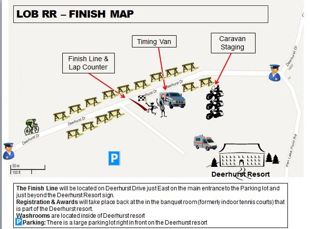 20130121_LOB_Finish-line_Details